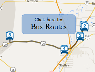 Bus Routes Image NEW.PNG